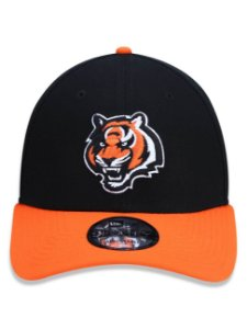 Boné New Era Cincinnati Bengals NFL
