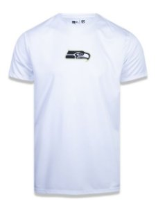 Camiseta New Era Seattle
