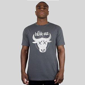 Camiseta blink-182 The Bull