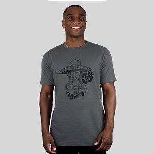 Camiseta blink-182 Josie