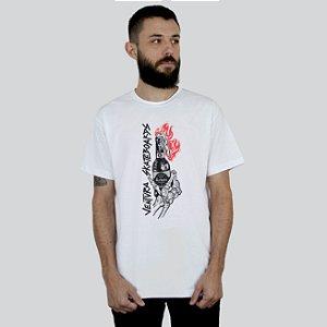 Camiseta Ventura Molotov