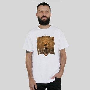 Camiseta Ventura True Brew - Signature