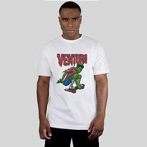 Camiseta Ventura Frankstyle - Signature