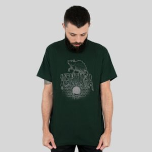 Camiseta Ventura Splinter