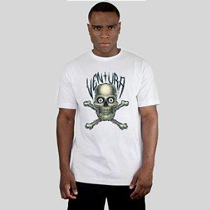 Camiseta Ventura Insomnia - Signature