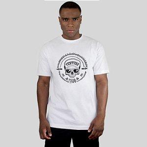 Camiseta Ventura Frank Chock
