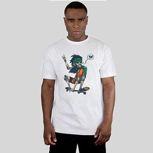 Camiseta Ventura Jamon - Signature
