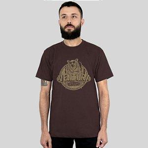 Camiseta Ventura Baloo