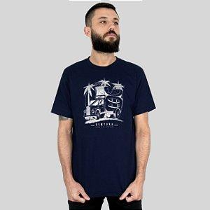 Camiseta Ventura Skate Truck