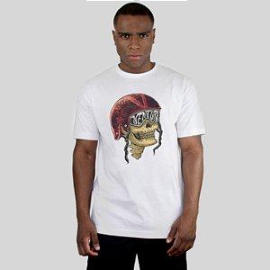 Camiseta Ventura Skull Captain - Signature