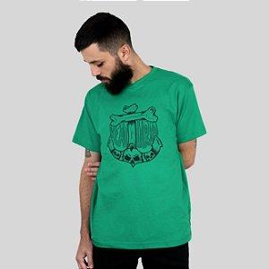 Camiseta Ventura Anchor Bones