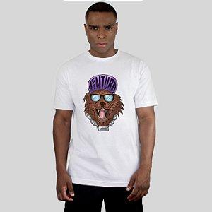 Camiseta Ventura Barack - Signature