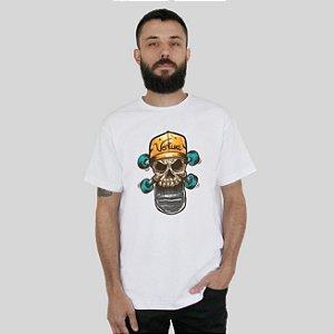 Camiseta Ventura Trucker - Signature
