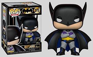 Funko Pop! Batman First Appearance #270