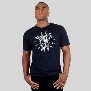 Camiseta Bleed Kingstone