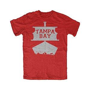 Camiseta PROGear Tampa Ship