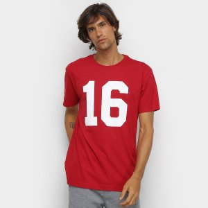 Camiseta NFL San Francisco 49ers