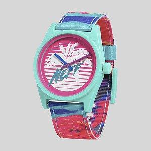 Relógio Neff Daily Miami