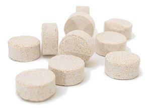 Whirlfloc T Cerveja Artesanal 10 Tabletes