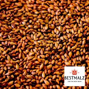 Malte Best Malz Melanoidin