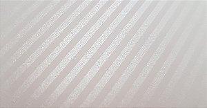 Papel perolado A4 Listra Fina Branco - 180g