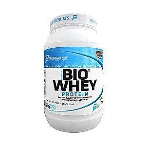 Bio Whey Protein Performance 909g