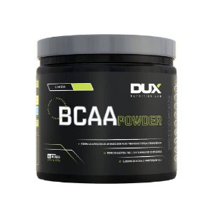Bcaa Powder (200g) Abacaxi - Dux Nutrition