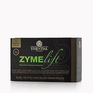 ZYMELIFT 90g - Box c/ 30 sachês de 3g