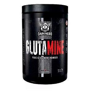 Glutamine Darkness 1kg - Integralmedica