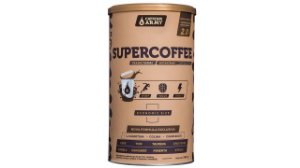 SUPERCOFFEE 2.0 ECONOMIC SIZE 380G CAFFEINEARMY