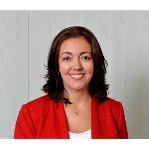 Daniella Galvão