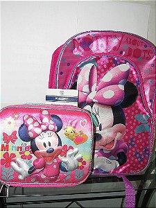 fe6299786 Mamadeira Minnie ou Mickey Nuk 330ml - AF IMPORTS