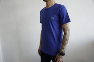 2dc76bf5ac050 Camisetas - Are Baba Marcas - Loja de Roupas e Acessórios