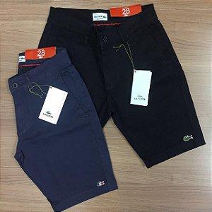 86f7e93689d Calca Jeans Masculinina - Are Baba Marcas - Loja de Roupas e Acessórios