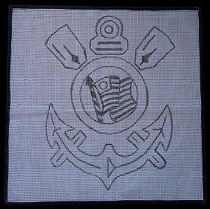 Corinthians
