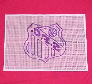 Times de Futebol 50x70cm (escolha o desenho)