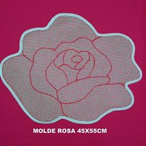Rosa Margarida Flores (vários modelos)