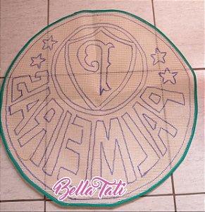 Time do Palmeiras 76cm