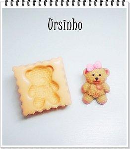 Ursinho