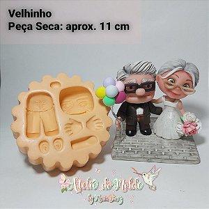 Velhinho