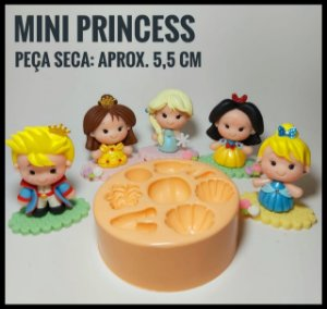 Mini Princess