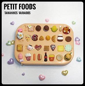 Petit Foods