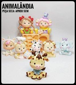 Animalândia