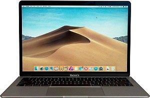 Assistência Técnica de Macbook
