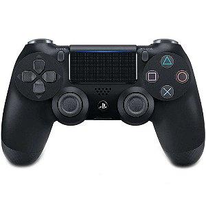 Conserto de Controle de Playstation