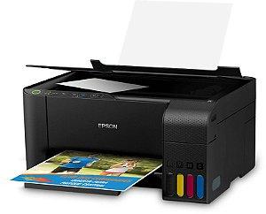 Autorizada em Conserto de Impressoras Laser, Jato de Tinta e Matricial