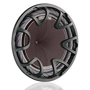 Subwoofer Bravox Premium Plus 12' P12x D4 220w Rms 4+4 Ohms
