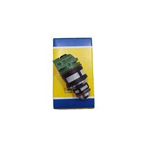 Bico Injetor Monoponto Palio / Escort / Gol / Uno Iwm50001