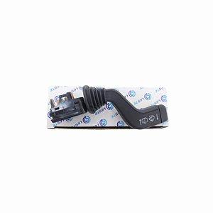 Chave Limpador Corsa / Astra / Calibra C/ Limpador Traseiro - 90243395