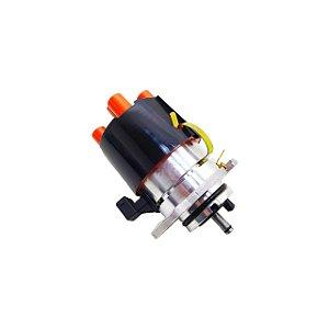 Distribuidor Ignição Gol / Parati / Saveiro Mi - 0309052151